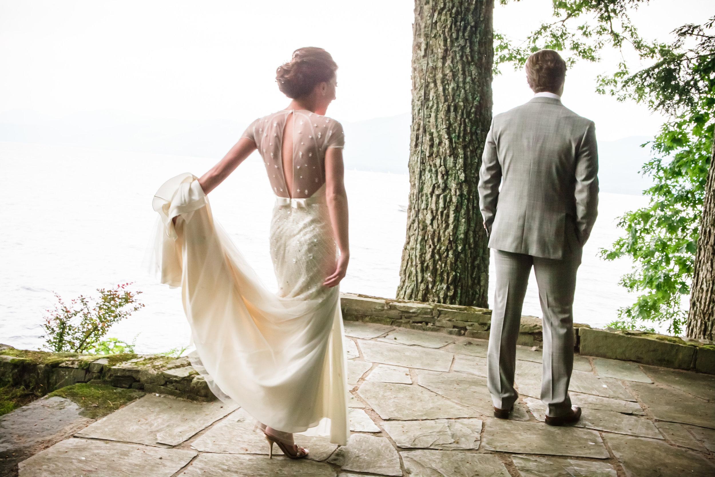 lake-george-tented-destination-wedding-0021.jpg
