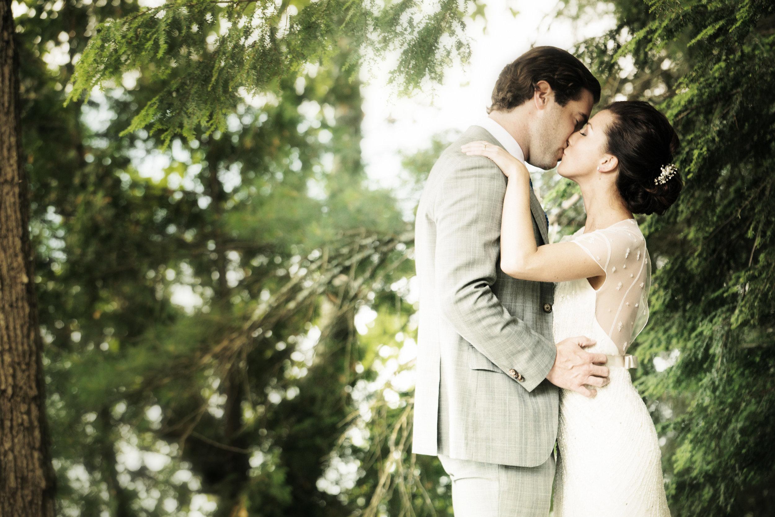 lake-george-tented-destination-wedding-0023.jpg