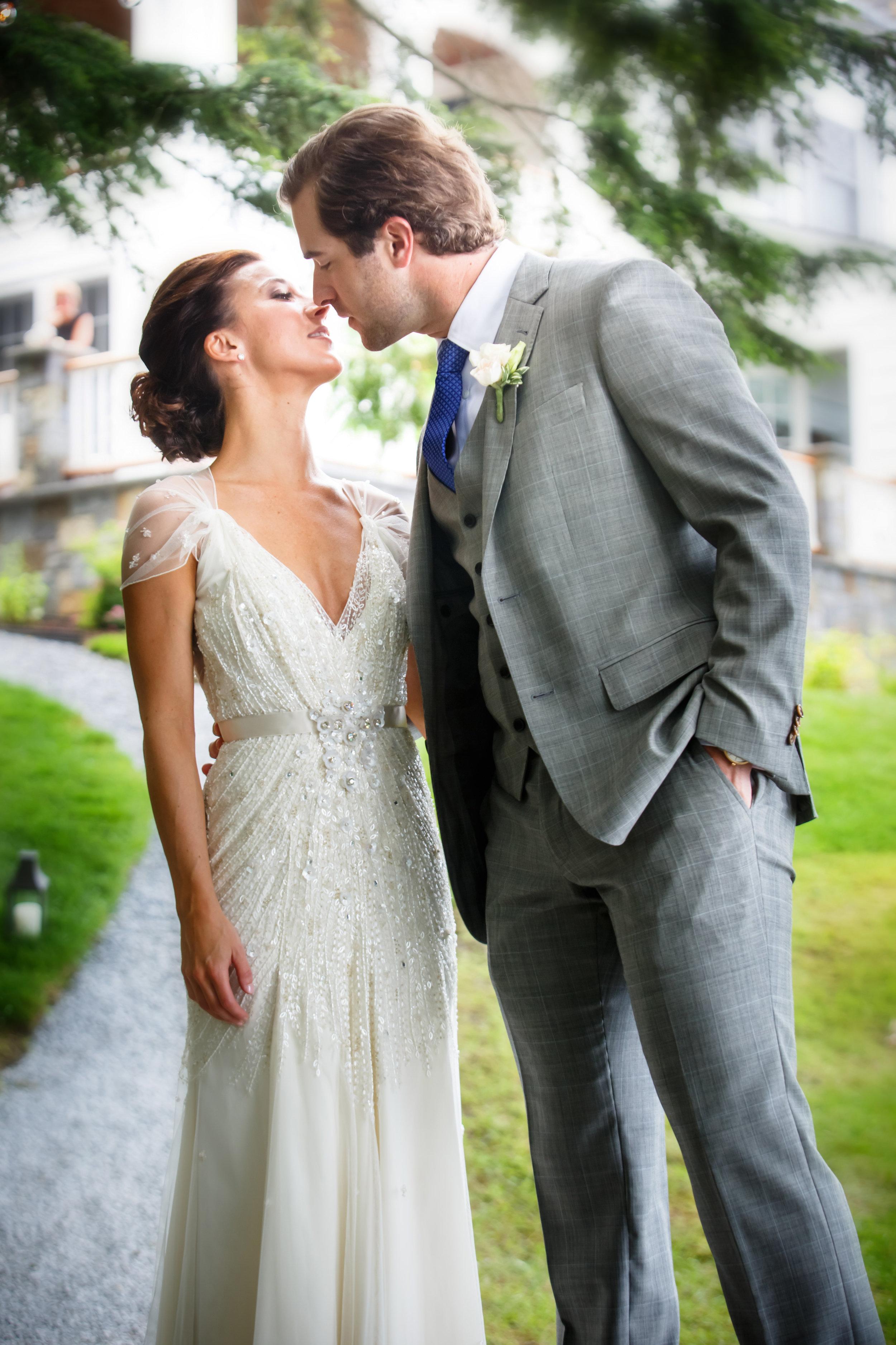 lake-george-tented-destination-wedding-0024.jpg