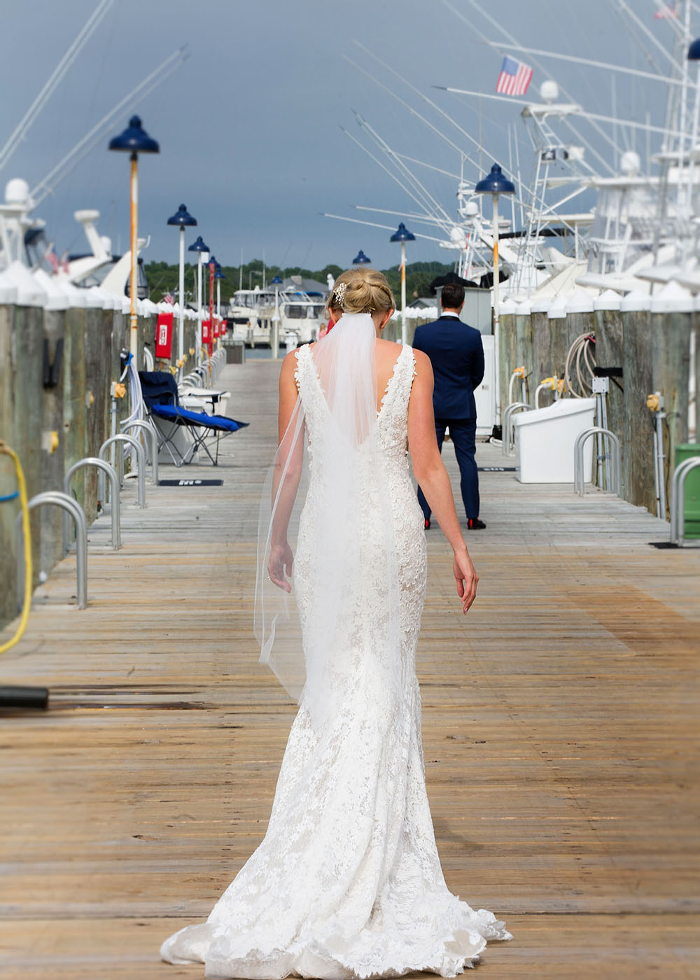 4-eyes-photography-montauk-yacht-club-wedding-0005.jpg