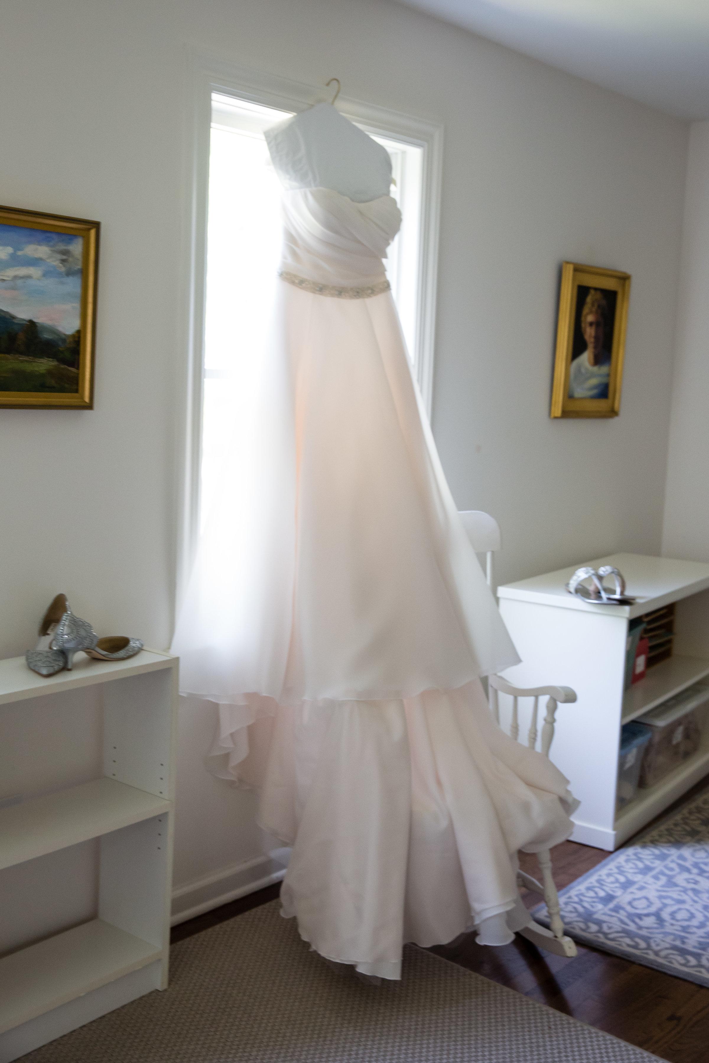4-eyes-photography-the-maidstone-club-wedding-0013.jpg