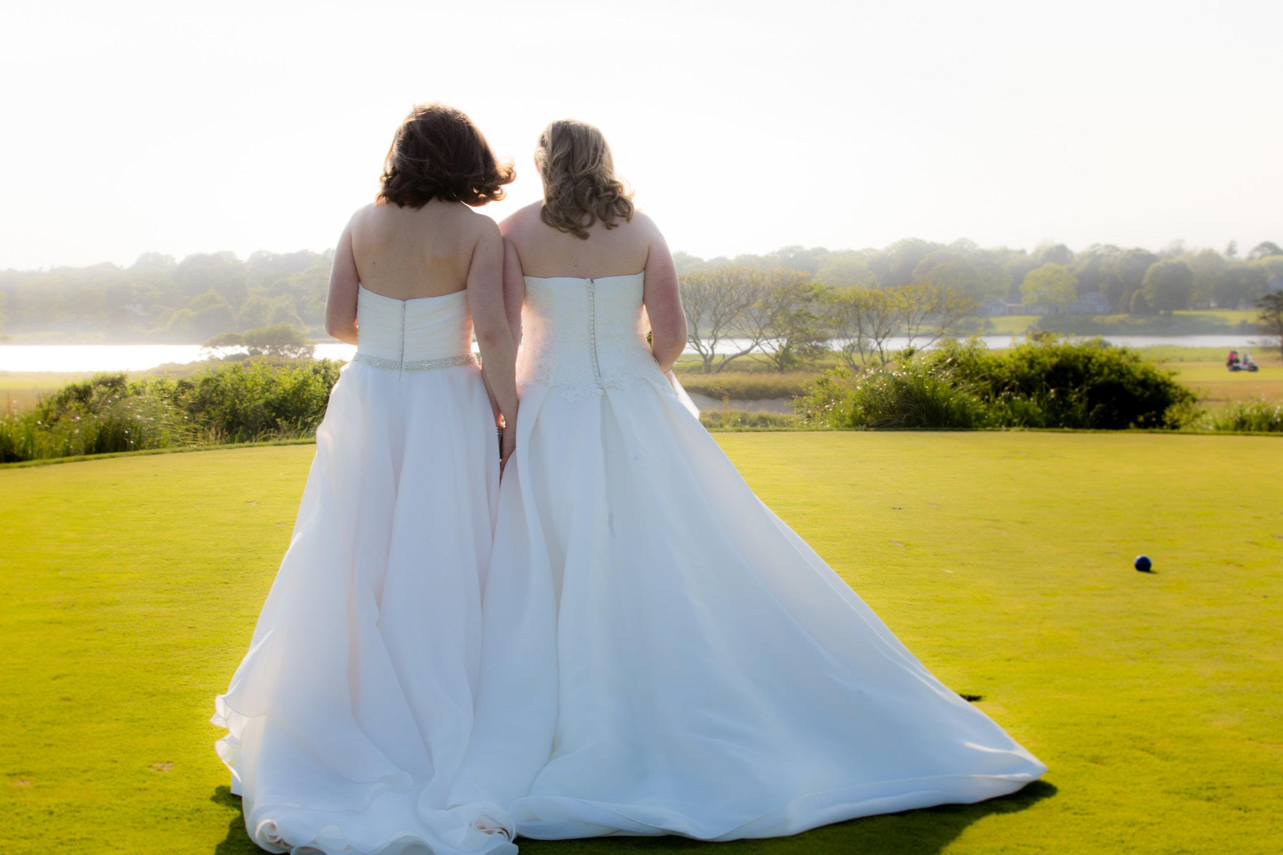 4-eyes-photography-the-maidstone-club-wedding-0425.jpg
