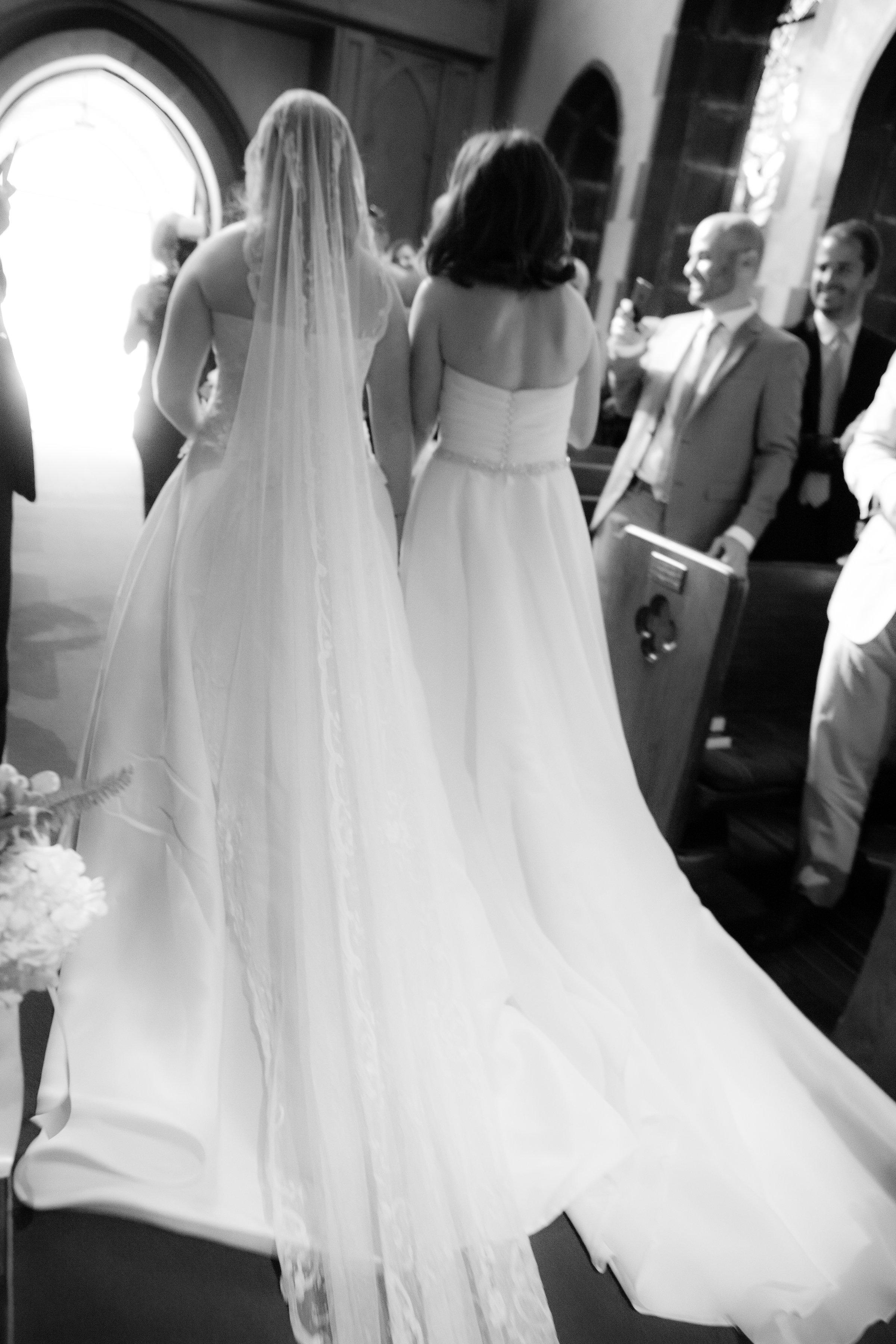 4-eyes-photography-the-maidstone-club-wedding-0495.jpg