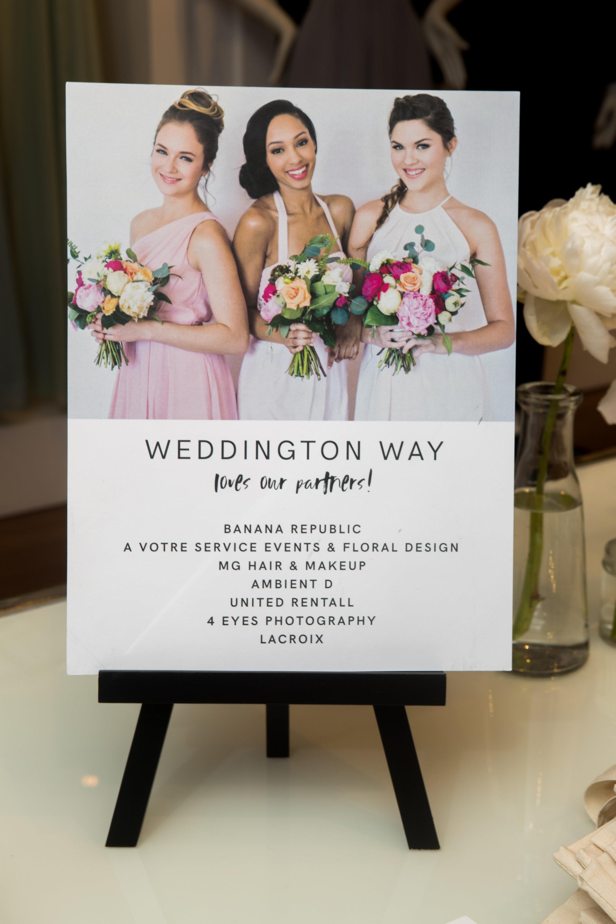 4-eyes-photography-weddington-way-bridal-event-0005.jpg