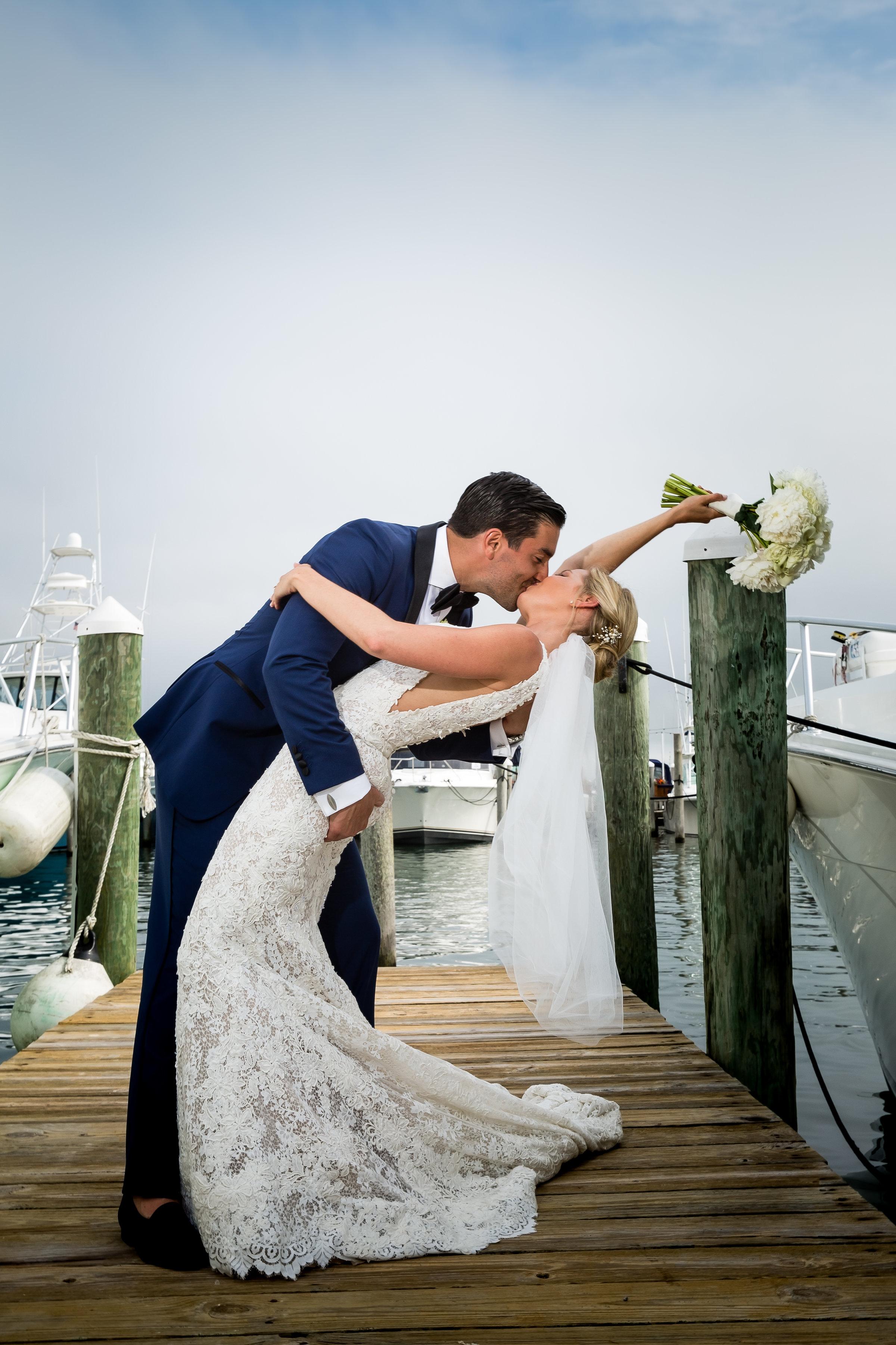 4-eyes-photography-montauk-yacht-club-wedding-0188.jpg