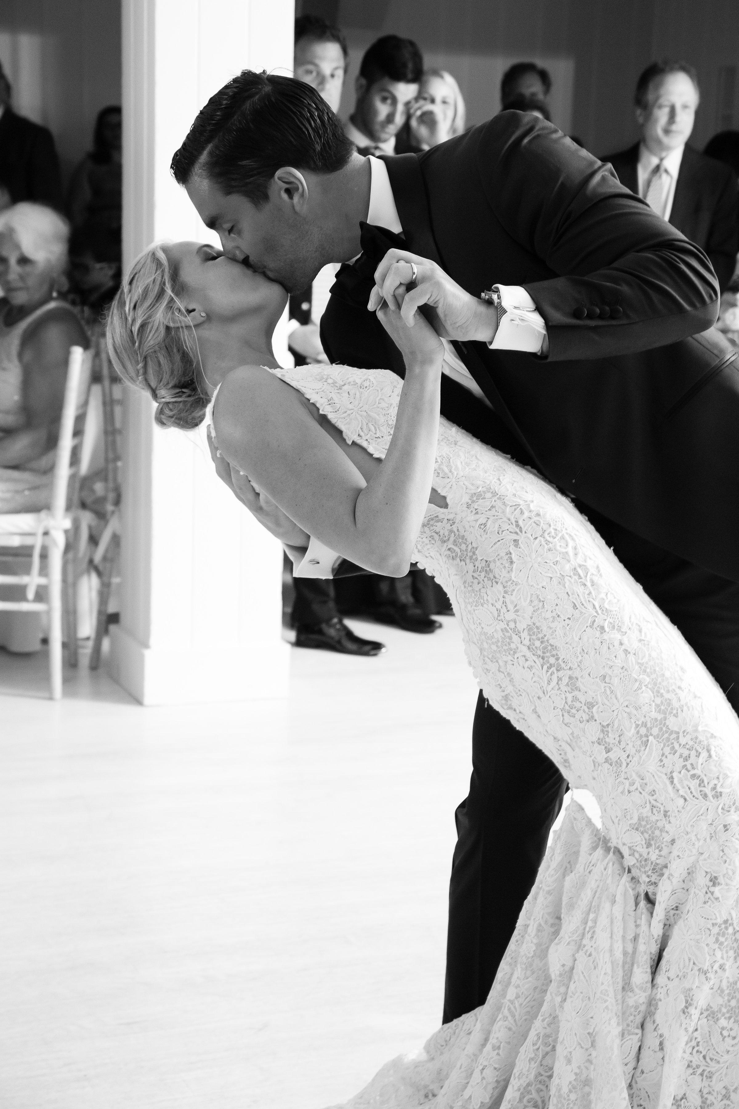 4-eyes-photography-montauk-yacht-club-wedding-0710.jpg