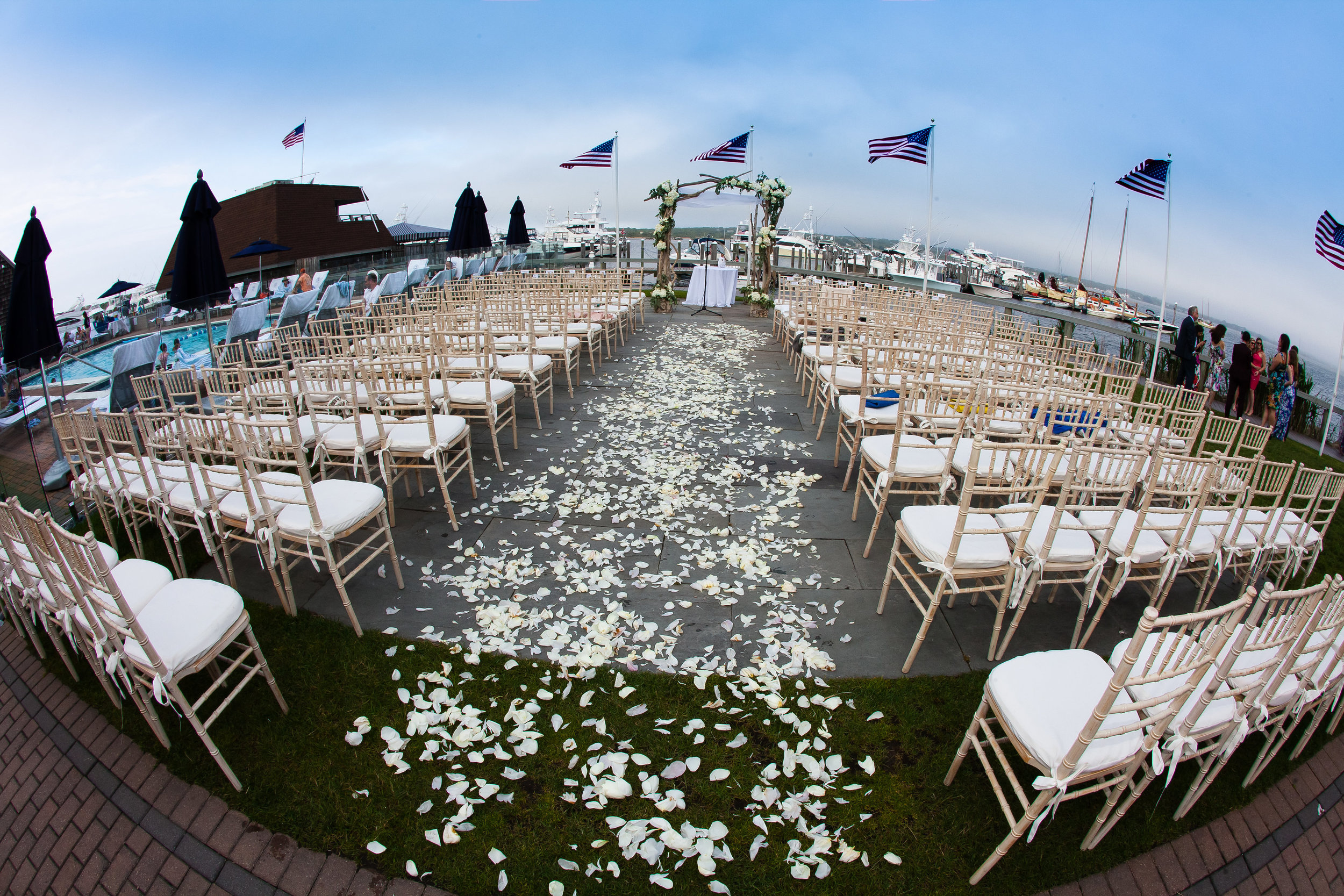 4-eyes-photography-montauk-yacht-club-wedding-1377.jpg