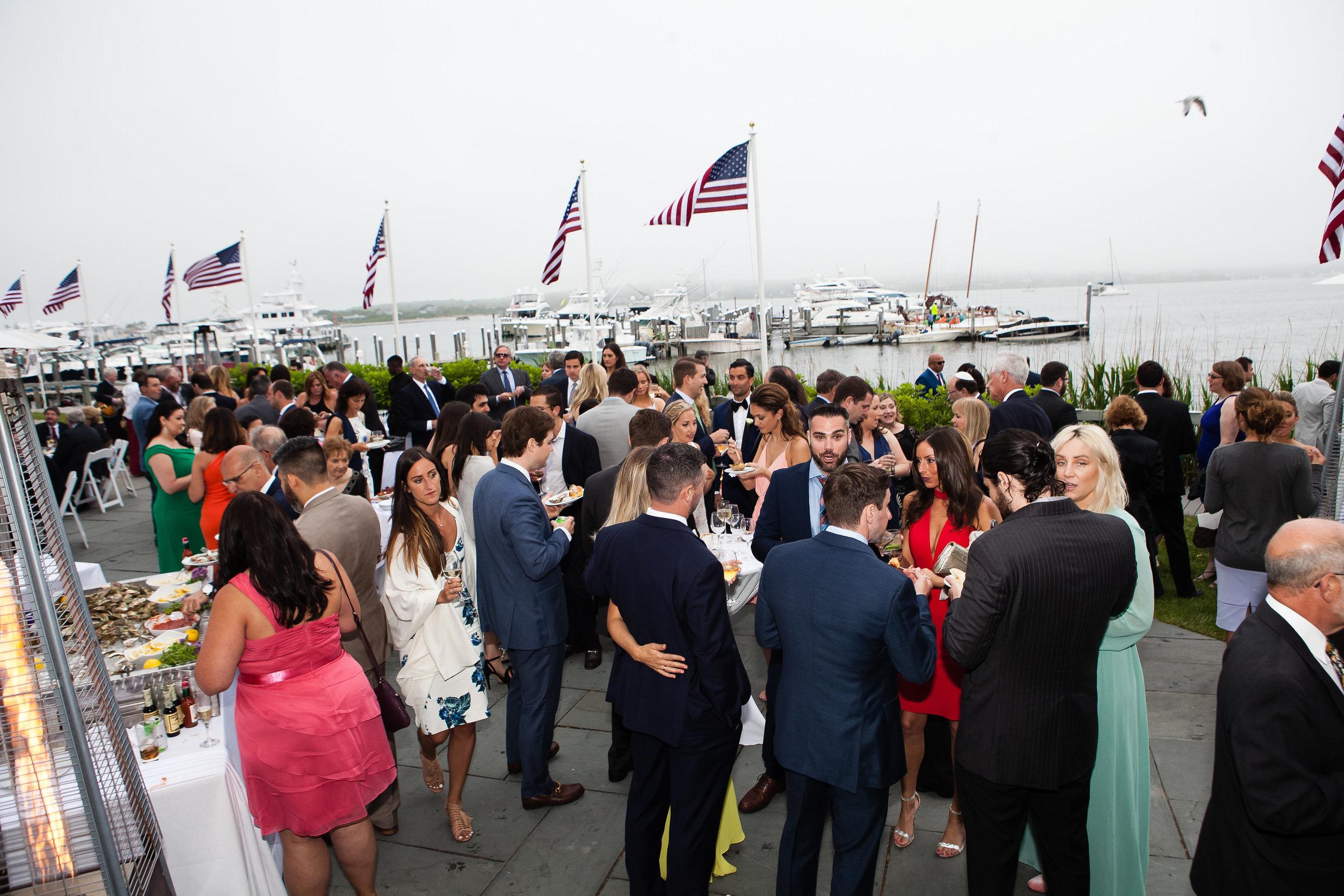 4-eyes-photography-montauk-yacht-club-wedding-1464.jpg