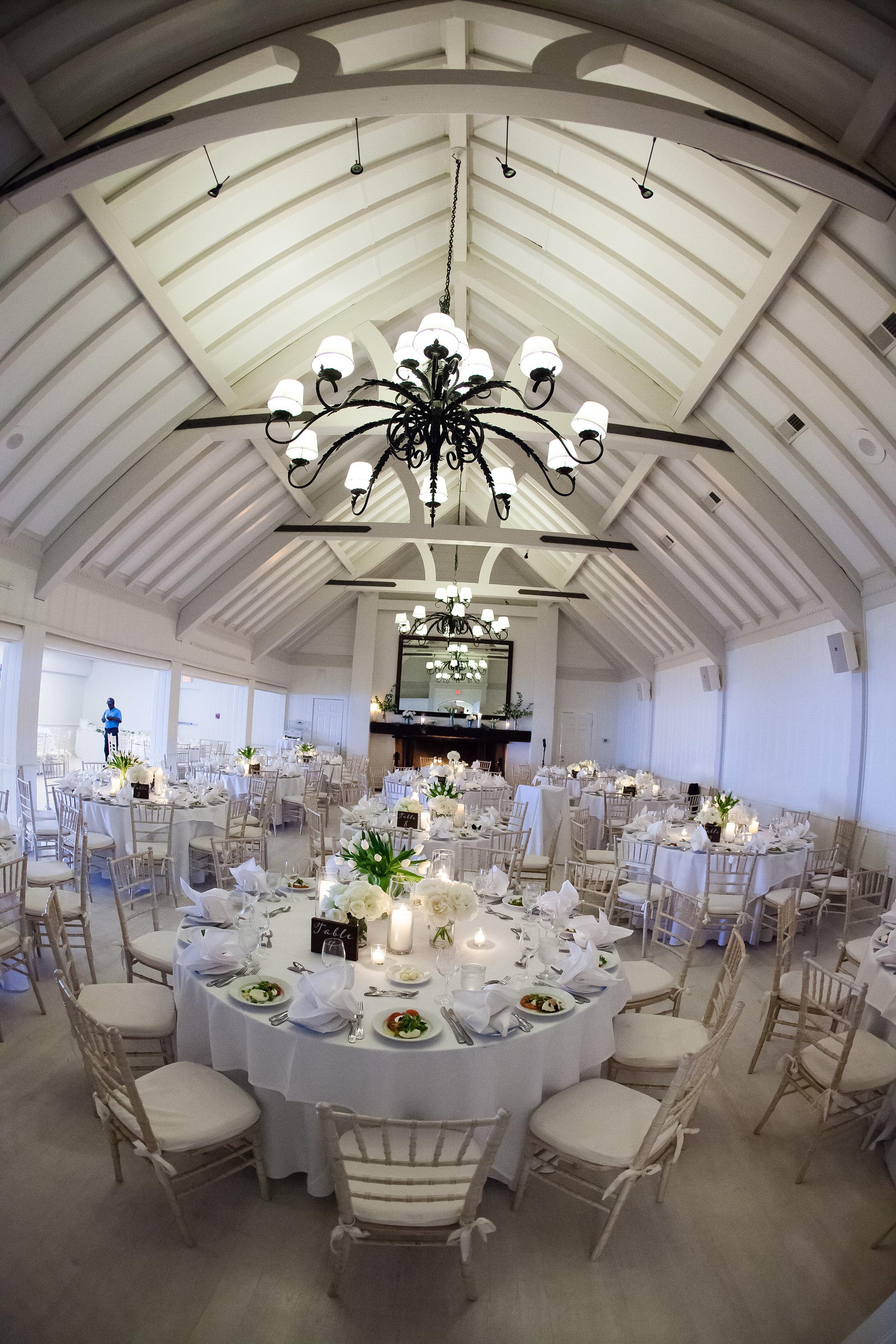 4-eyes-photography-montauk-yacht-club-wedding-1489.jpg