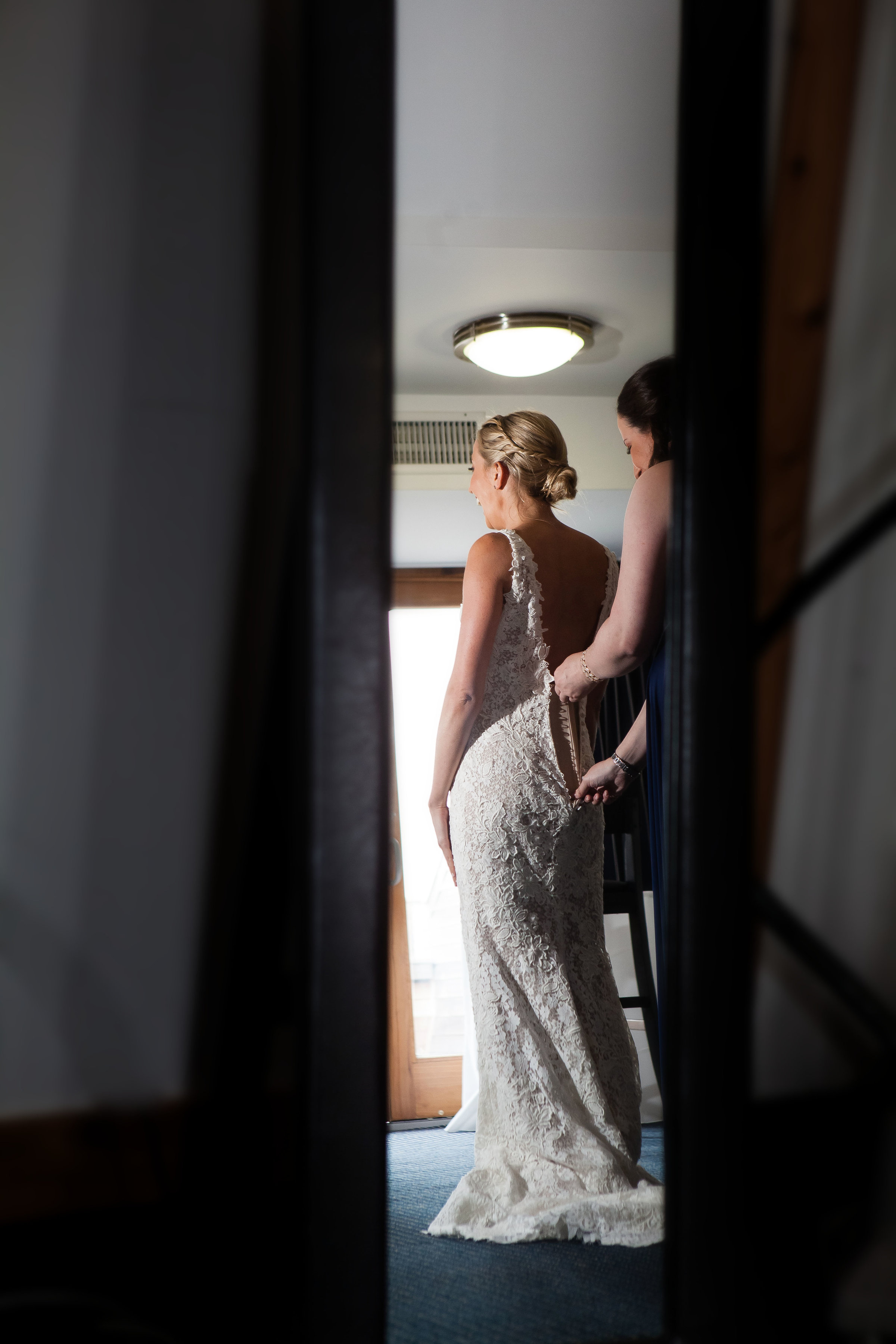 4-eyes-photography-montauk-yacht-club-wedding-best-of0008.jpg