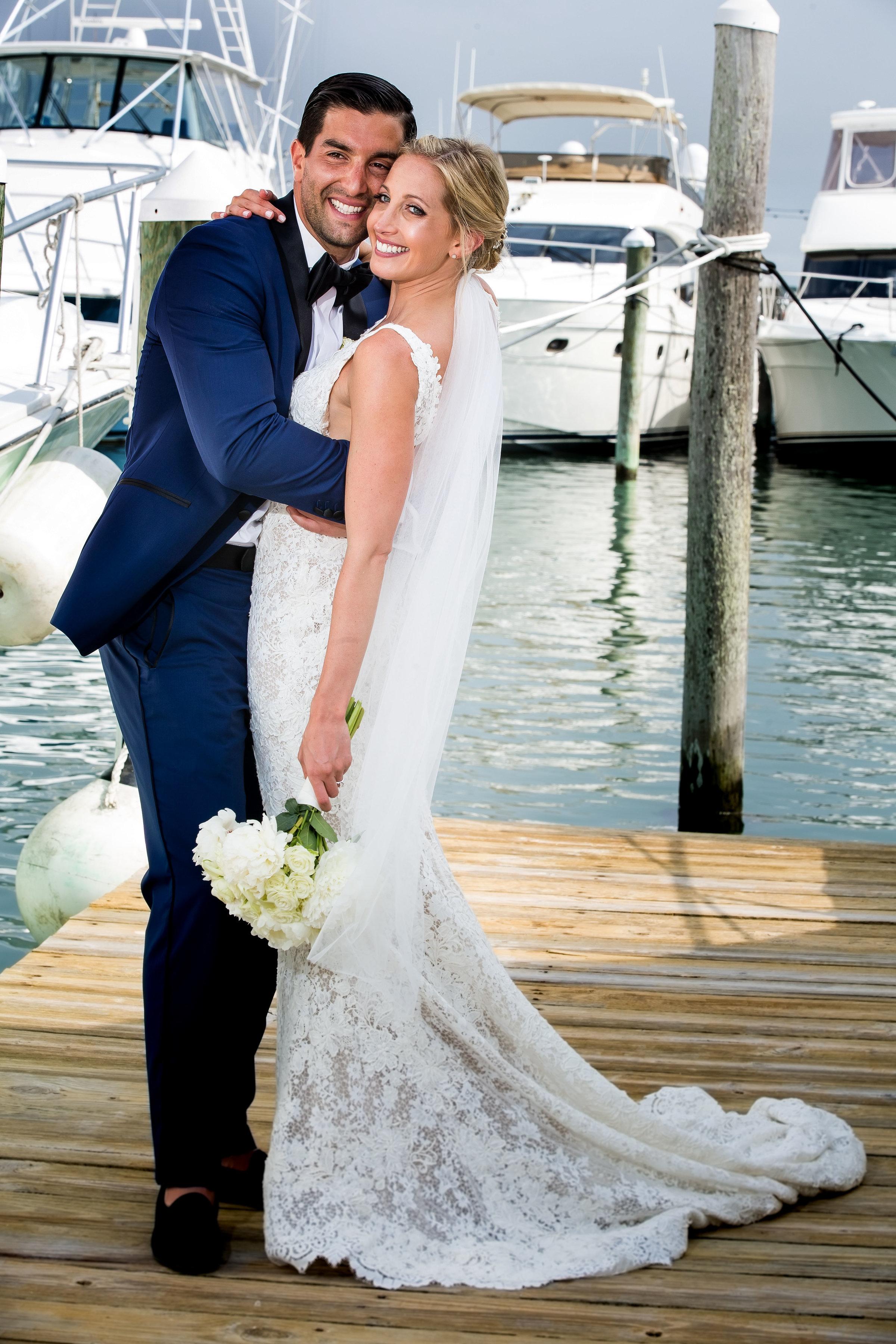 4-eyes-photography-montauk-yacht-club-wedding-best-of0022.jpg