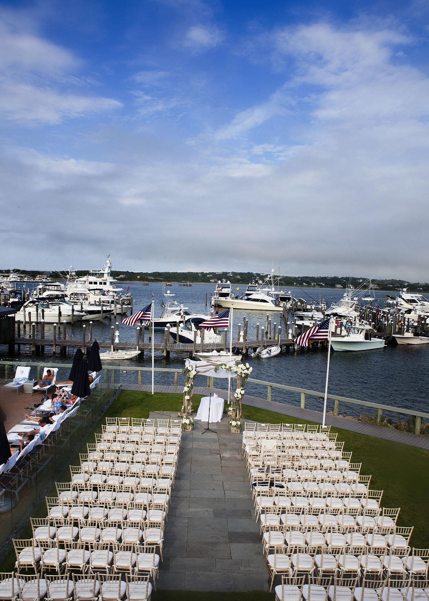 4-eyes-photography-montauk-yacht-club-wedding-best-of0038.jpg