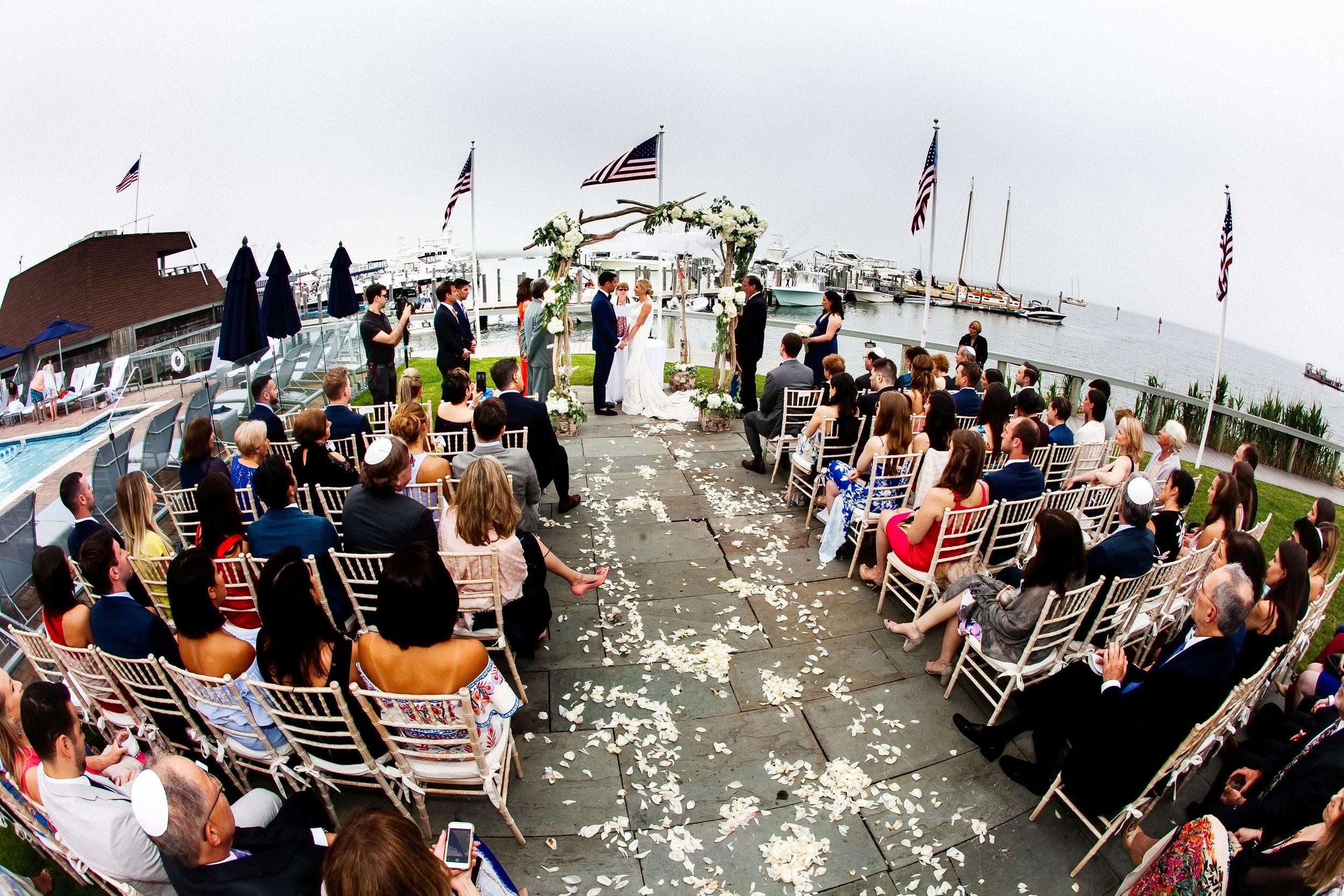 4-eyes-photography-montauk-yacht-club-wedding-best-of0049.jpg