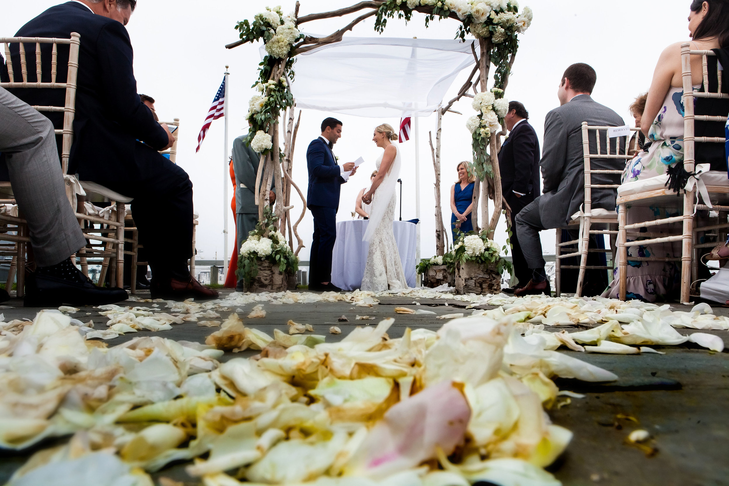 4-eyes-photography-montauk-yacht-club-wedding-best-of0052.jpg