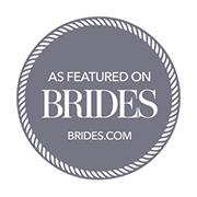 BRIDESweb_Badges-02[1].jpg
