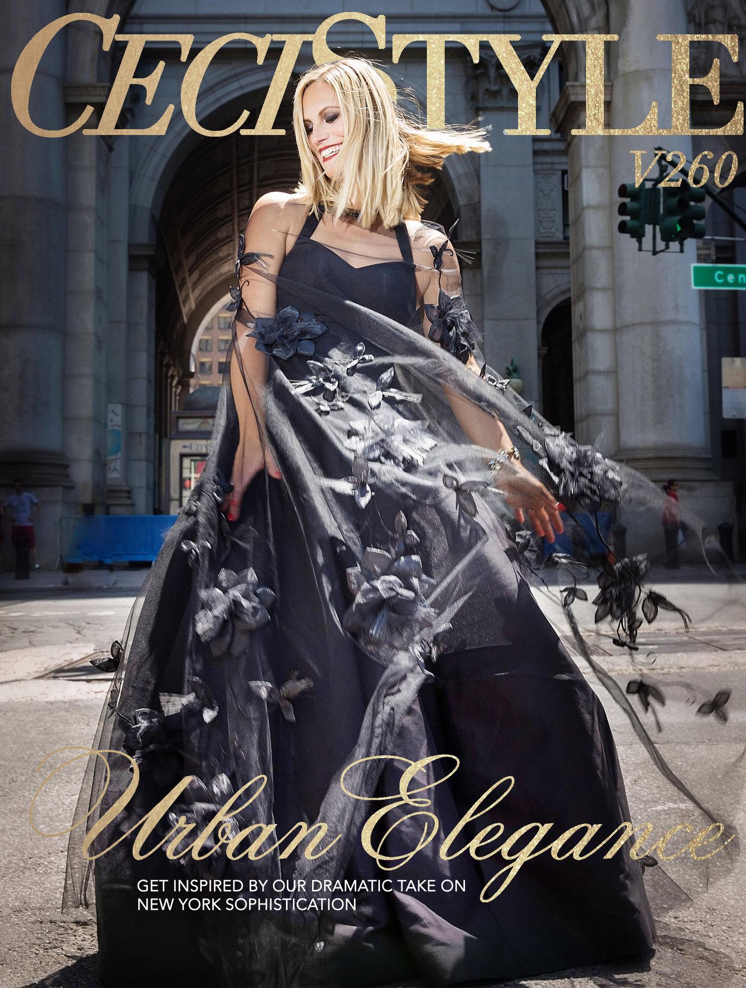 cecistyle_magazine_cover_ceci_johnson_v260_lg.jpg