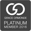 go-platinum-insignia-2016-dark.png