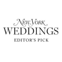 new-york-mag-editors-pick.jpg