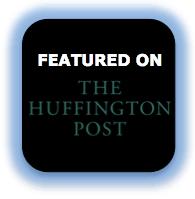 wanderlust-chloe-huffington-post-badge.png