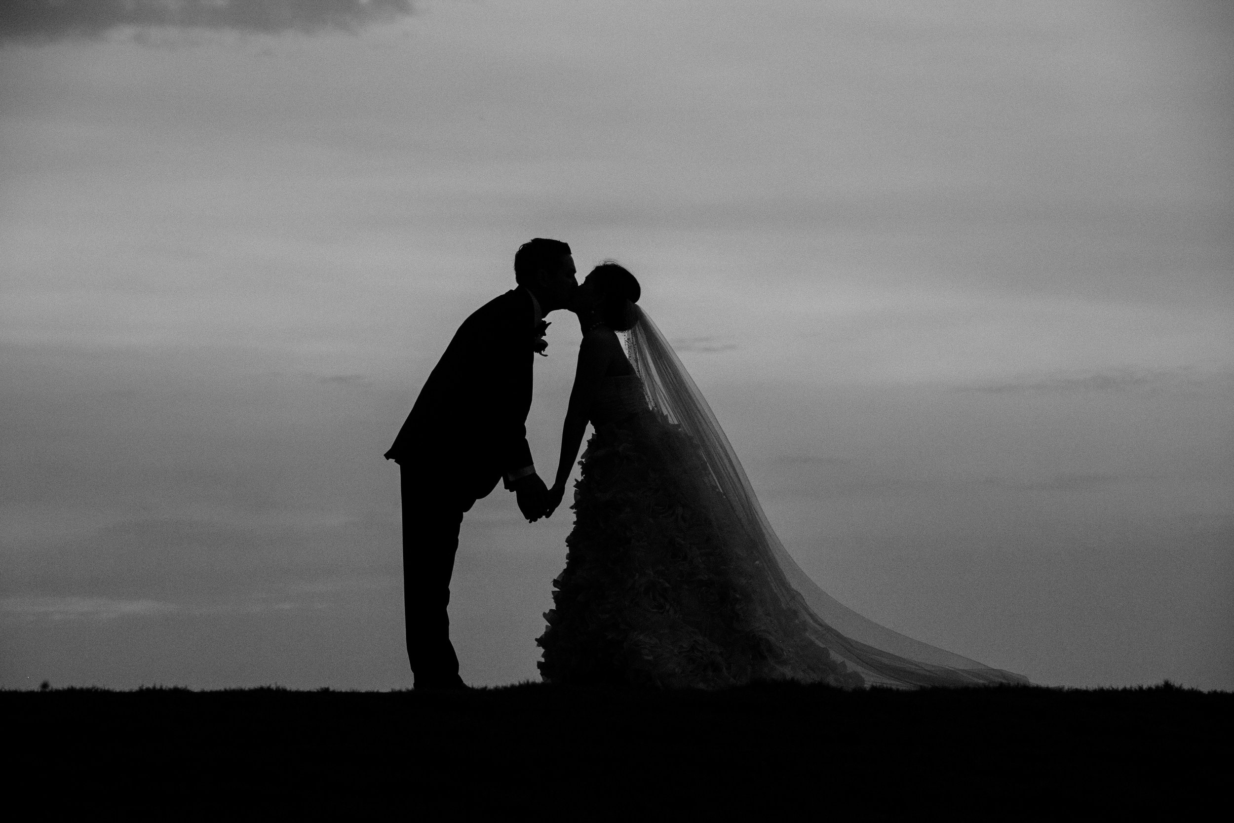 Wedding at The Ritz-Carlton Kapalua in Maui, Hawaii -