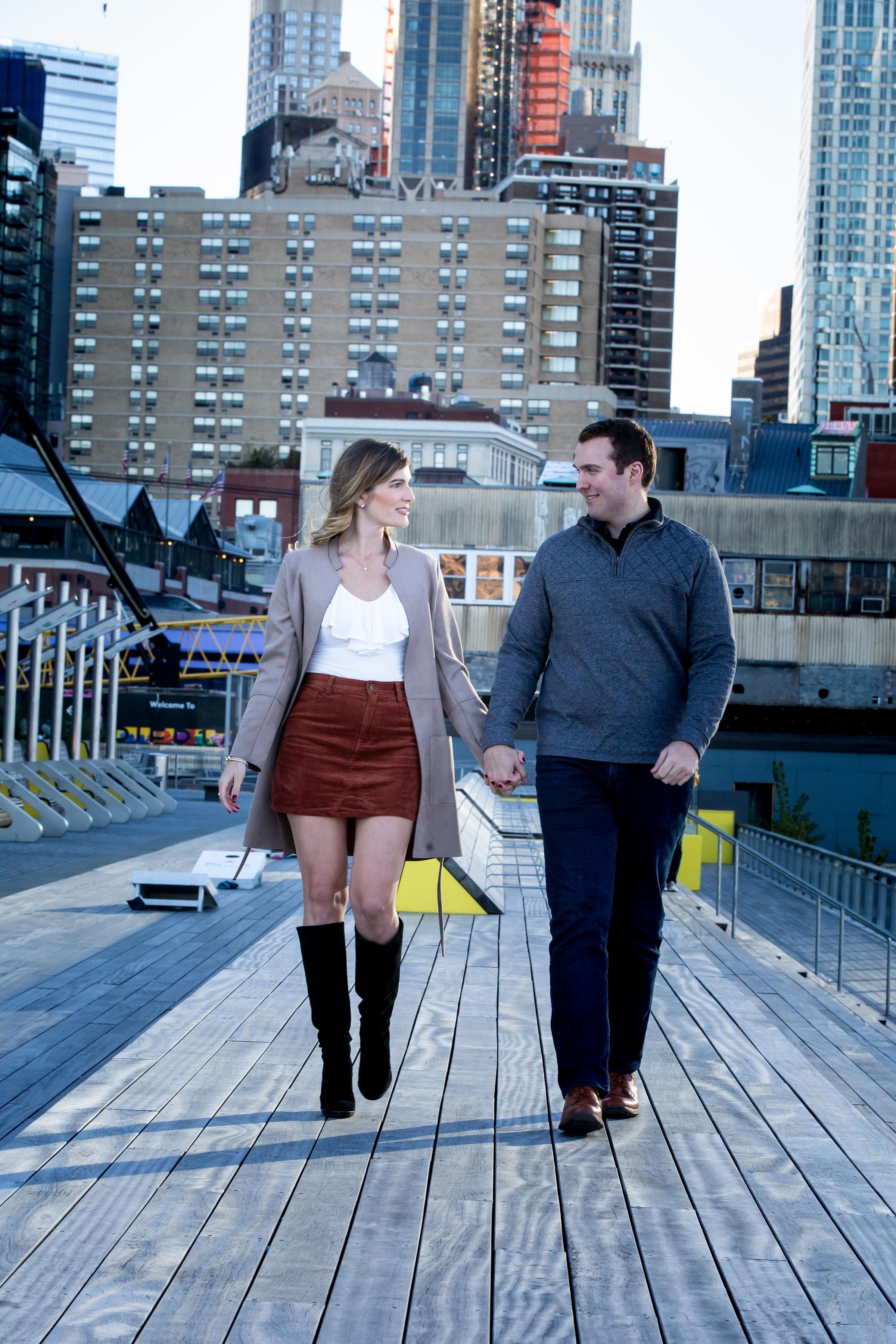 seaport-engagement-nyc-202.jpg