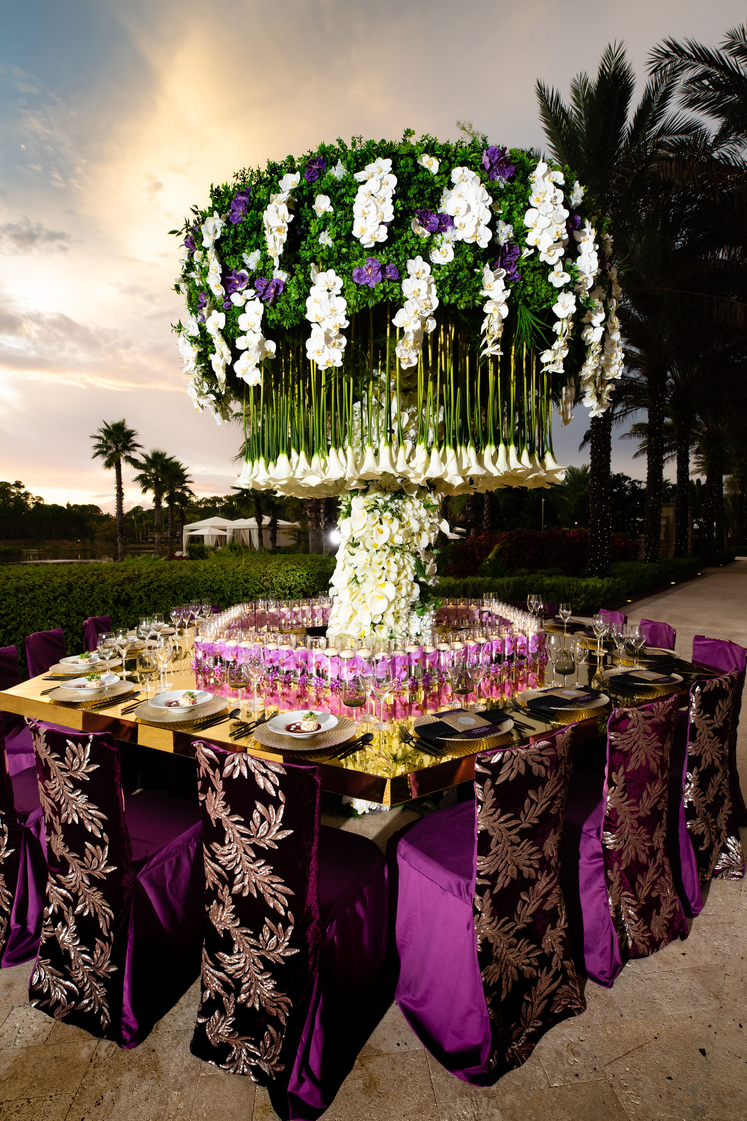 tablescapes048.jpg