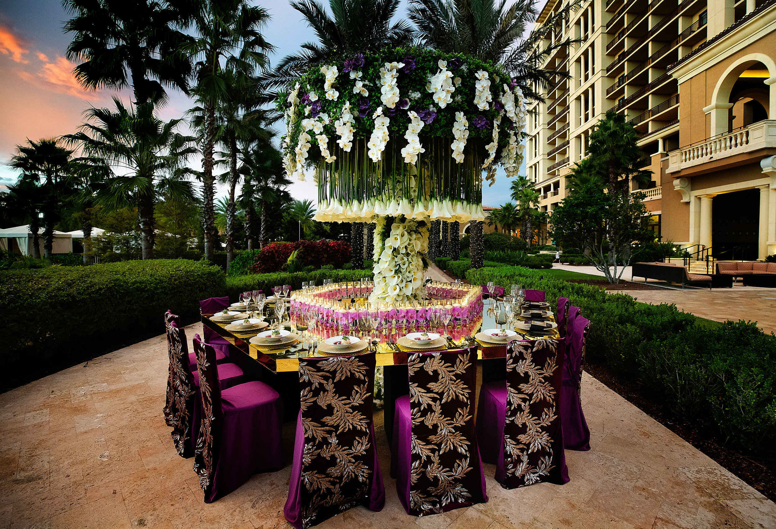 tablescapes057.jpg