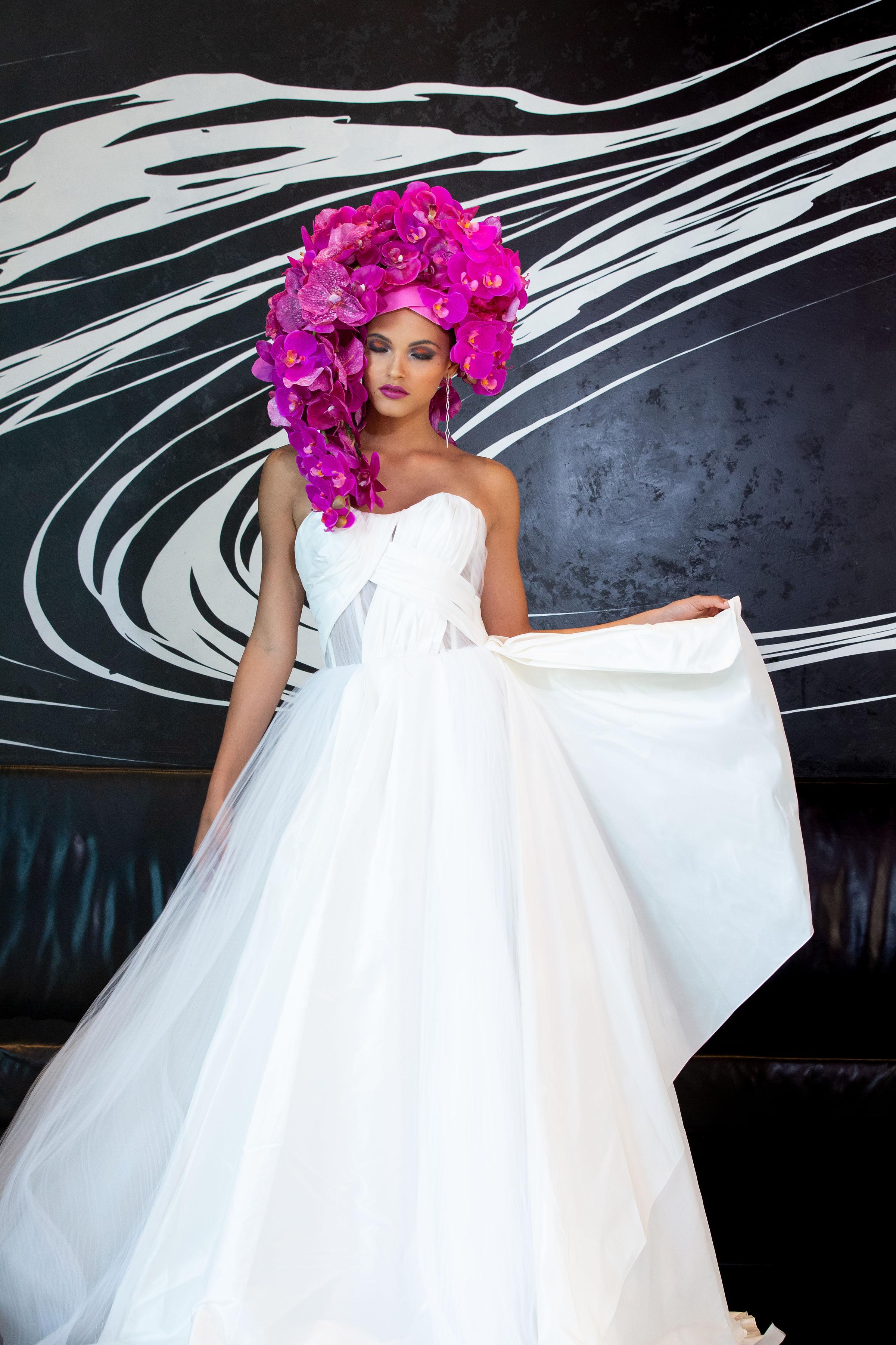 Angel-Sanche-dress-1-4-eyes-photo-004.jpg