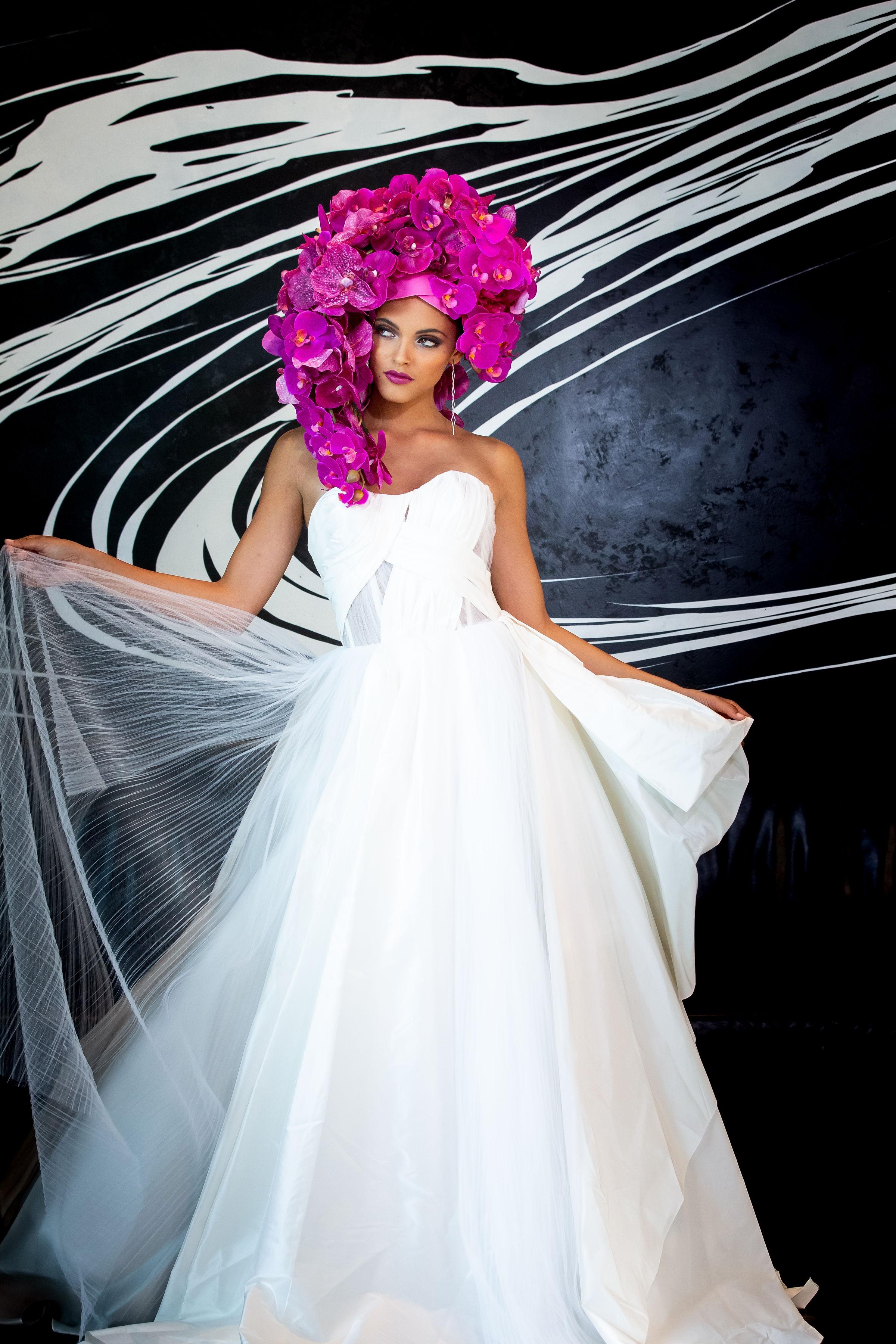Angel-Sanche-dress-1-4-eyes-photo-005.jpg