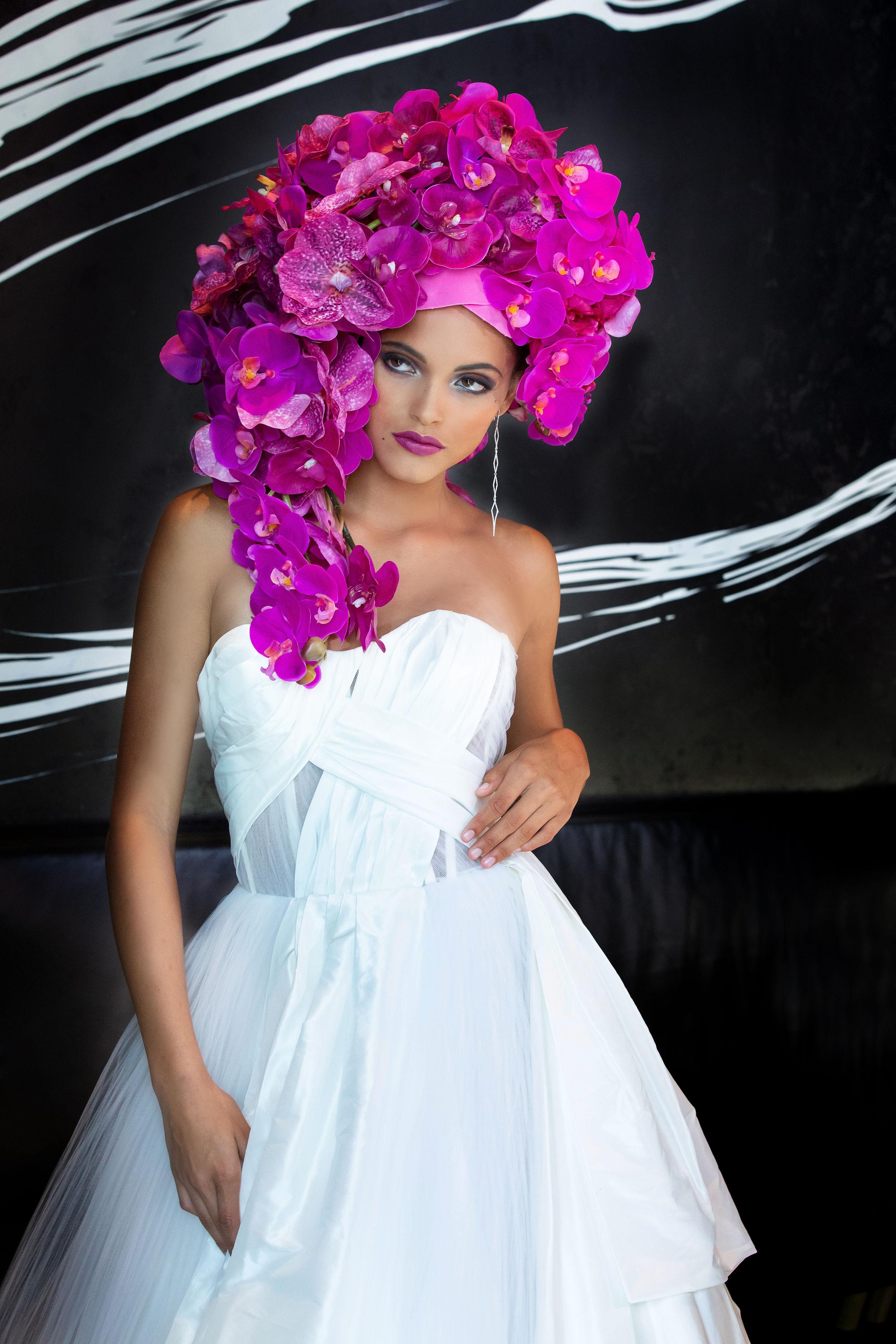 Angel-Sanche-dress-1-4-eyes-photo-010.jpg