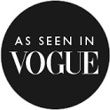 Vogue.jpg