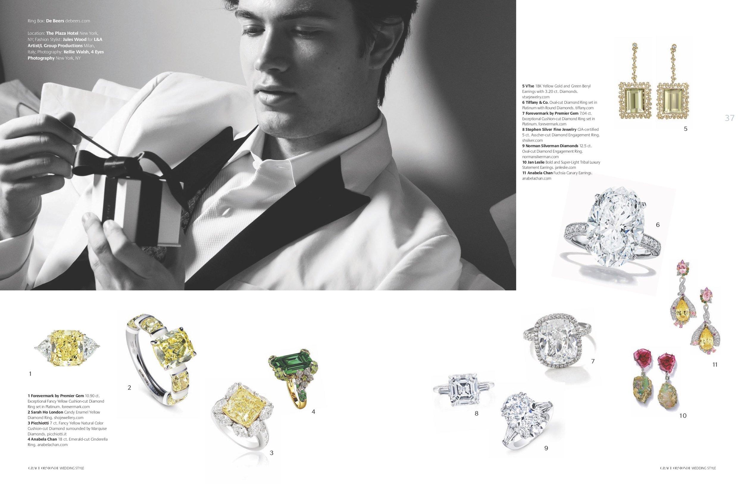 Jewelry_FW19_spreads2.jpg