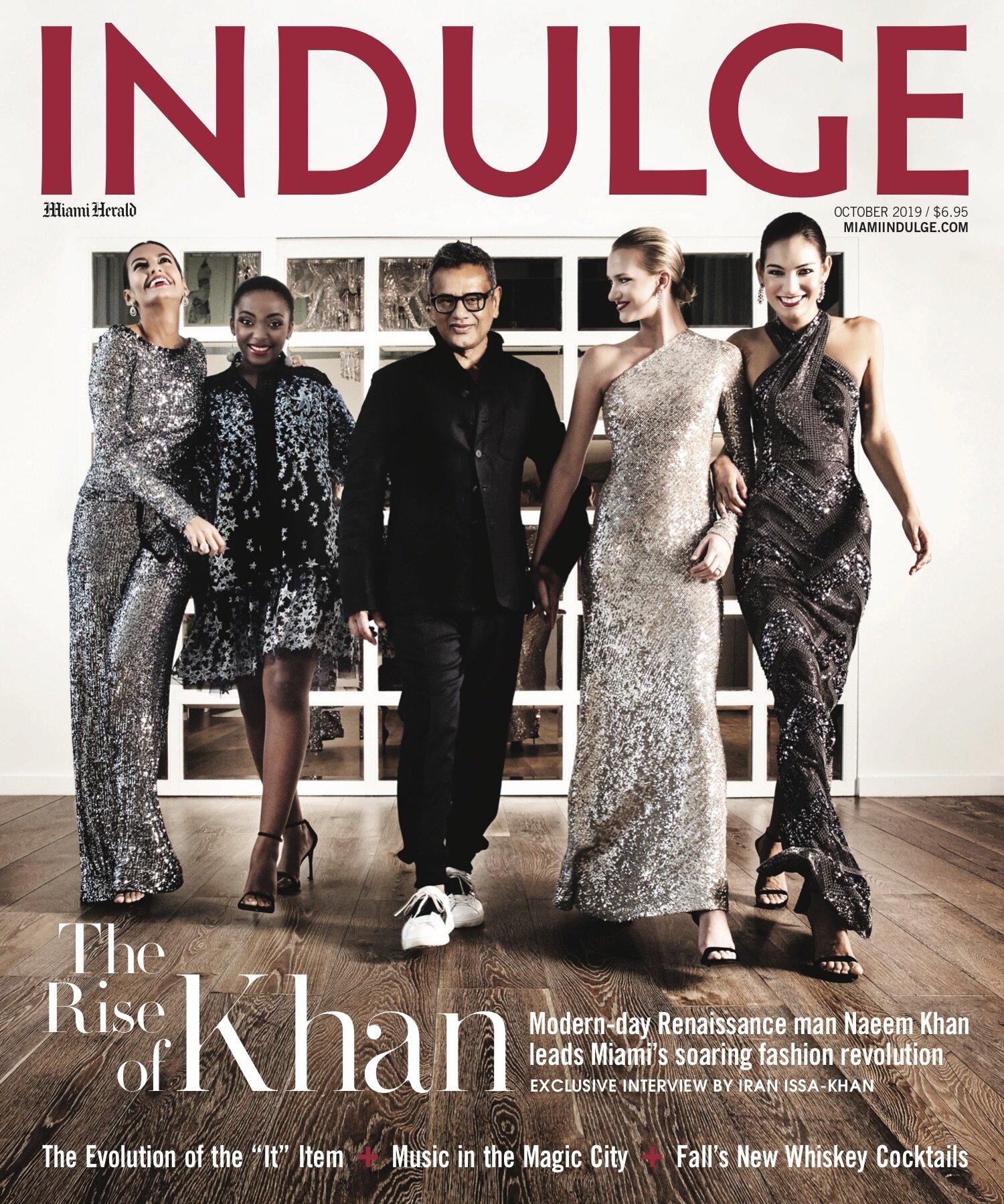 1_INDULGE cover.jpg