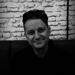 Johannes Klabbers // Posthumanist Therapy - Madlin Bee