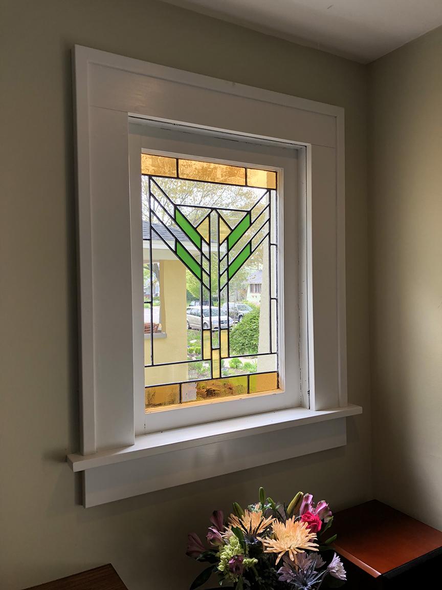 custom michigan window.jpg