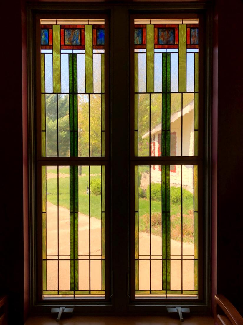 glass windows.jpg
