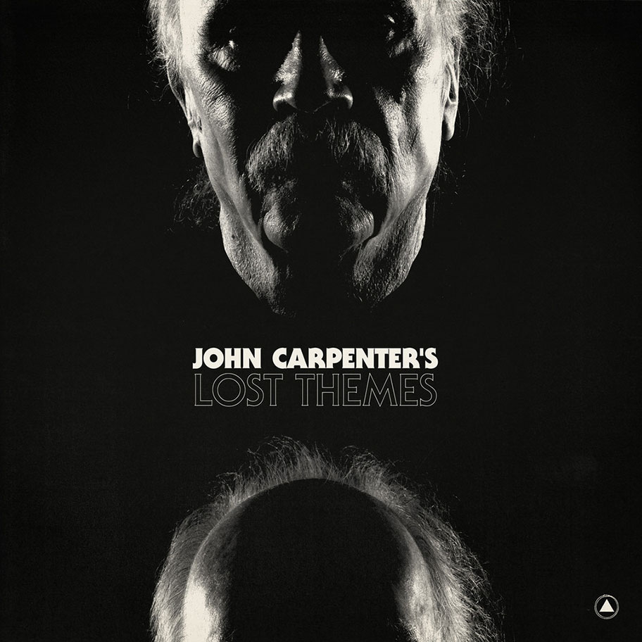 john-carpenter-music-lost-themes.jpg