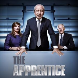 apprentice_sq_thumb2.png