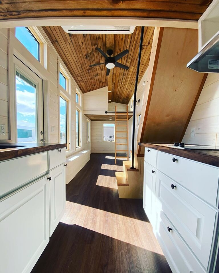 Tiny House Builder In Houlton Maine,Best Usb Charging Station Cnet