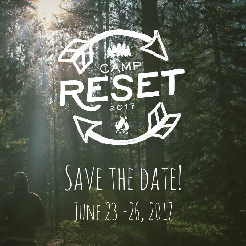 CampReset2017.jpg