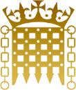 HOC-logo-gold houses of parliament.png