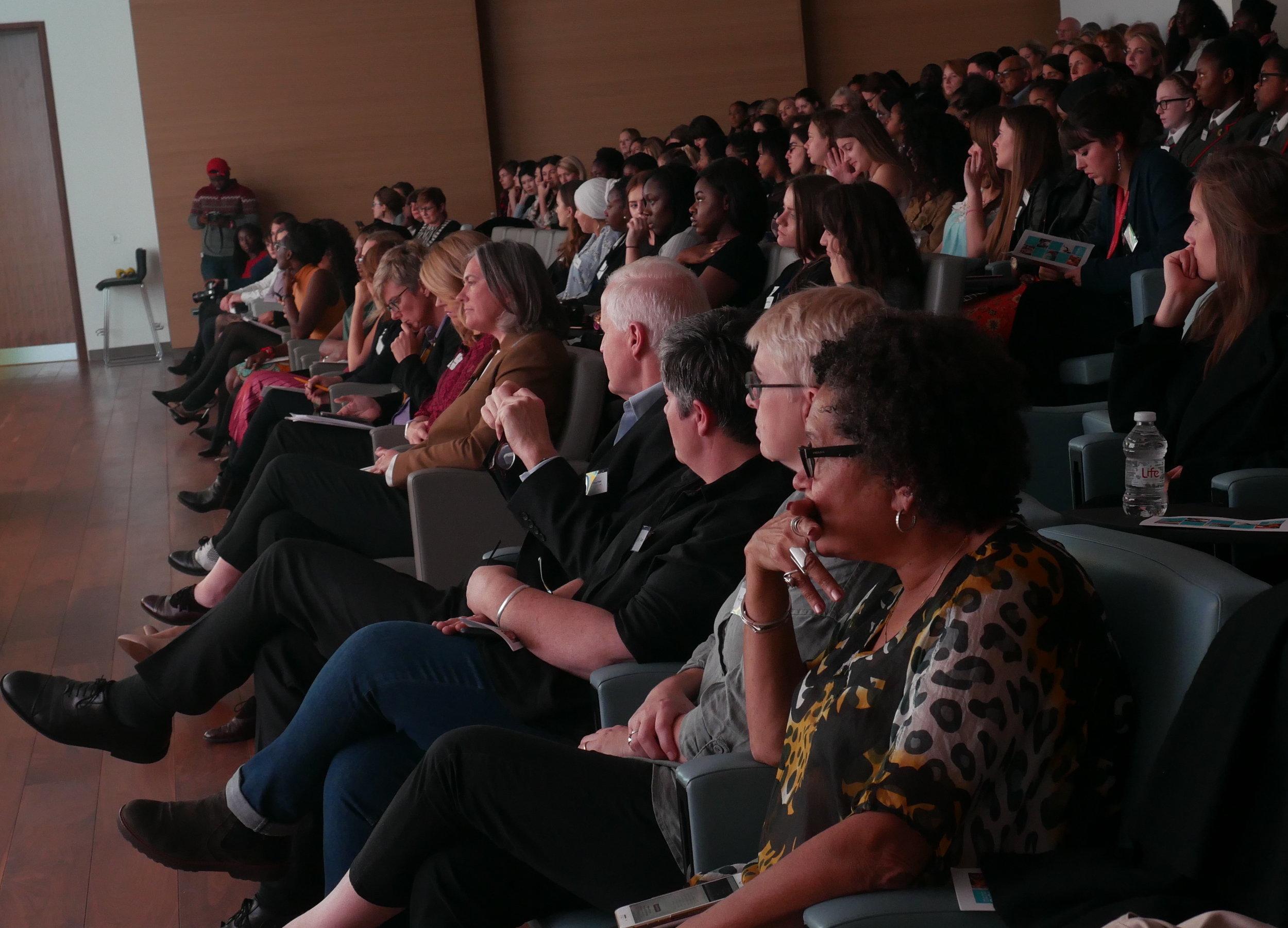Audience cropped 2.JPG