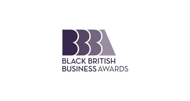 Black-British-Business-Awards logo.jpg