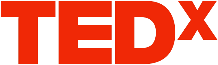 ted x-logo.png