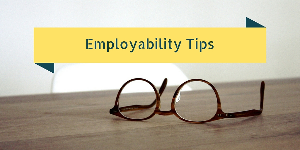 Employability top tips pic.jpg