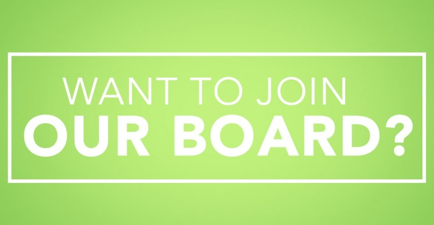 want-to-join-our-board-890x501.jpg