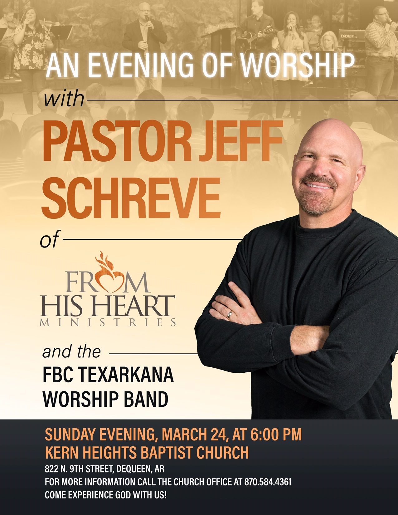 March 24 Jeff Schreve flyer.jpg
