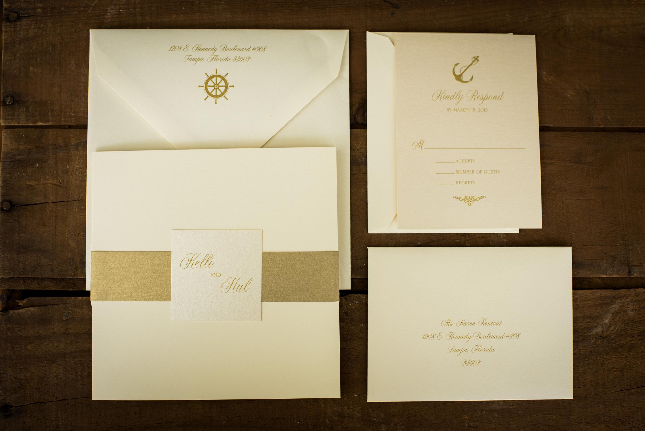 invitation SL-55.jpg