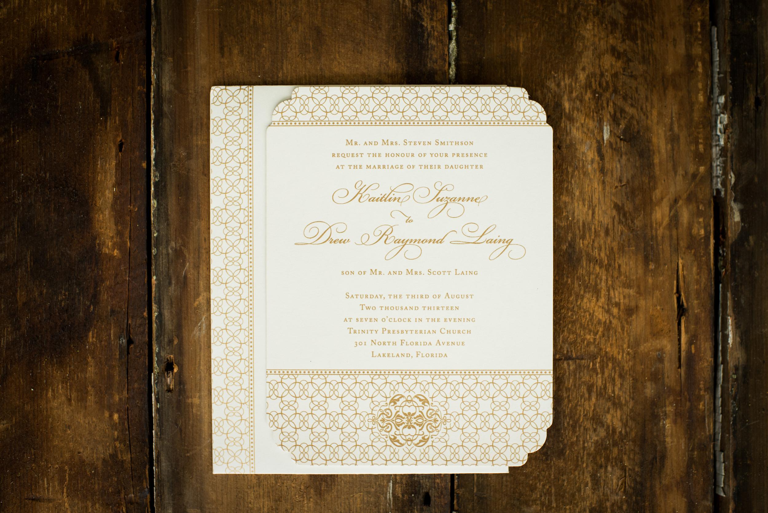invitation SL-21.jpg