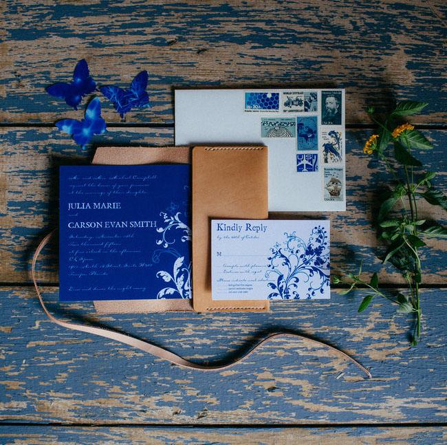 Invitation bluechambray-styled-03.jpg